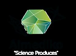 almediko-logo-2-1