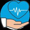 healthcare-clipart-medical-advice-3